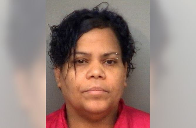 Most Wanted - Sibylla Hope Coles