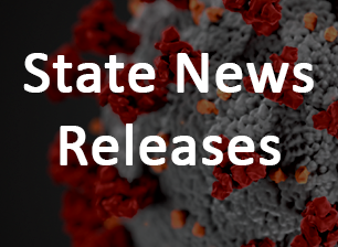 state news releases-COVID