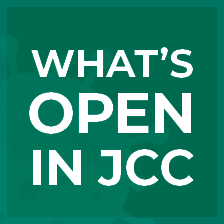 What's Open In JCC_Covid Buttons