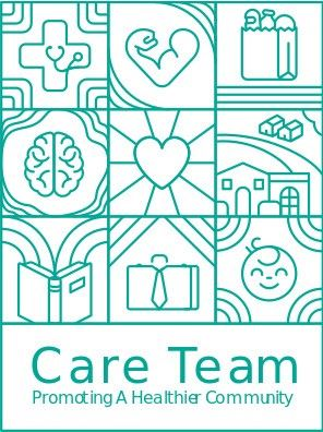 Care Team: Promoting a Healthier Community